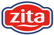 Zita Dairies Ltd