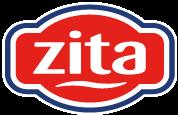 Zita Dairies Ltd